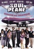 Soul Plane [Collector's Edition] [DVD] [2004]