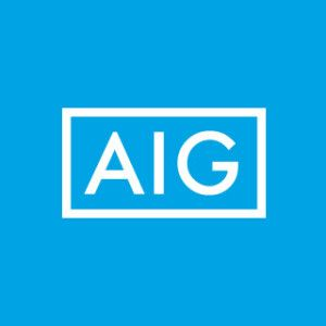 AIG are a world leading insurance organization that deal specifically with property-casualty and general insurance services.