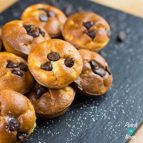 These Low Syn Mini Banana Cakes with Chocolate Chips are a perfect party food variation of our Low Syn Banana Bread with Chocolate Chips recipe. As you will probably know Slimming World have brought out some new recommendations regarding the syn value of granulated sweeteners. Slimming World have confirmed what this change means. Where there is 1…