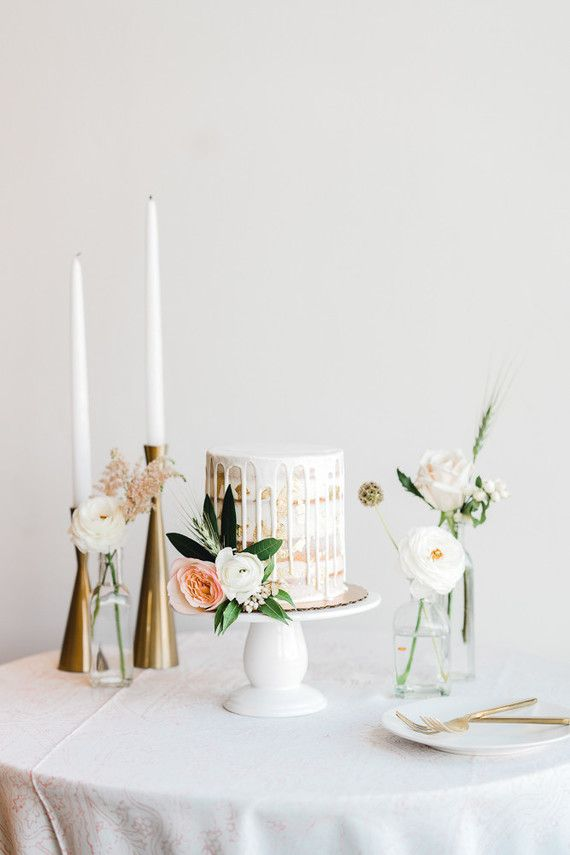 544 best Table Inspiration | Cake Table images on Pinterest