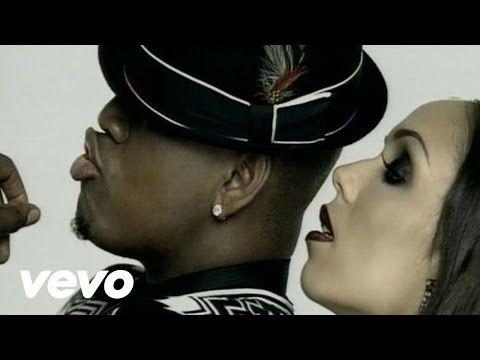 Those lyrics! :-) Ne-Yo- Closer- YouTube