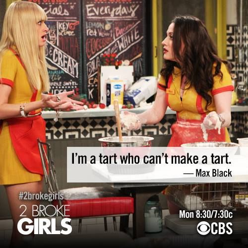 Eric Andre Quotes: 388 Best Images About 2 Broke Girls. On Pinterest