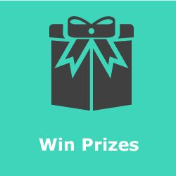 Win Prizes