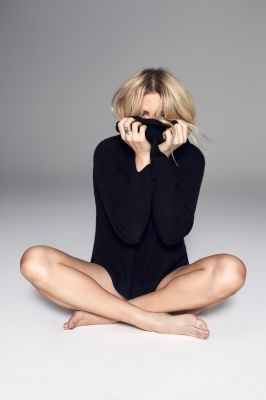Ellie Goulding Now | Your ultimate source about Ellie Goulding » Photoshoot