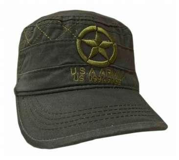 US Armee Mütze
