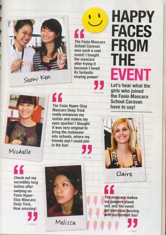 1000+ ideas about Teen Magazines on Pinterest | The 80s ...