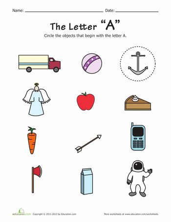 5 letter words that start with za 17 best images about alphabet and reading on 28198 | 61fffcea2a88335c2a11661552302014