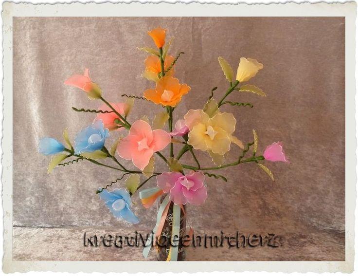 http://kreativideenmitherz.blogspot.de/