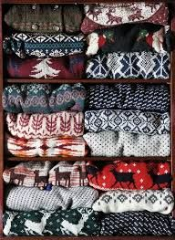 Best 25+ Christmas tumblr ideas on Pinterest | Christmas wrapping ...