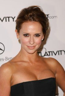 Jennifer Love Hewitt was born on Feb. 21st, 1979 in Waco, Texas, USA - IMDb