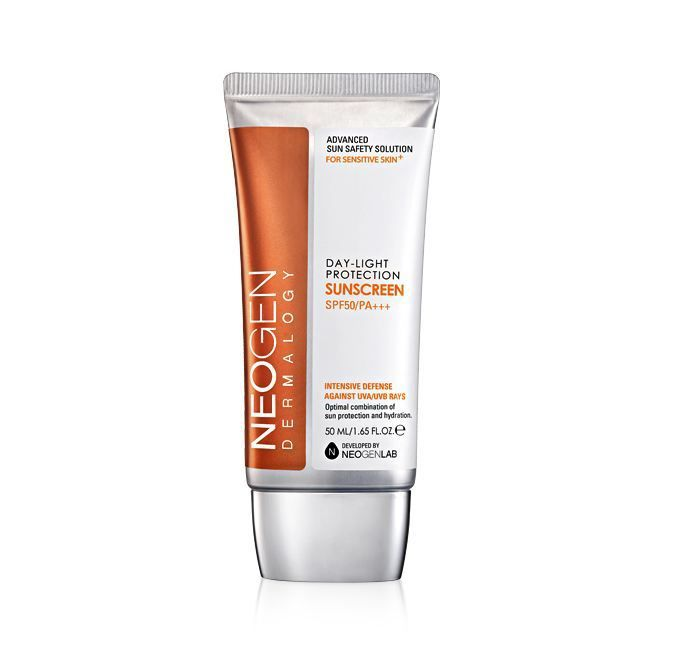 [NEOGEN] Day-Light Protection Sun Screen SPF50/PA+++ 50ml - bbcosmetic