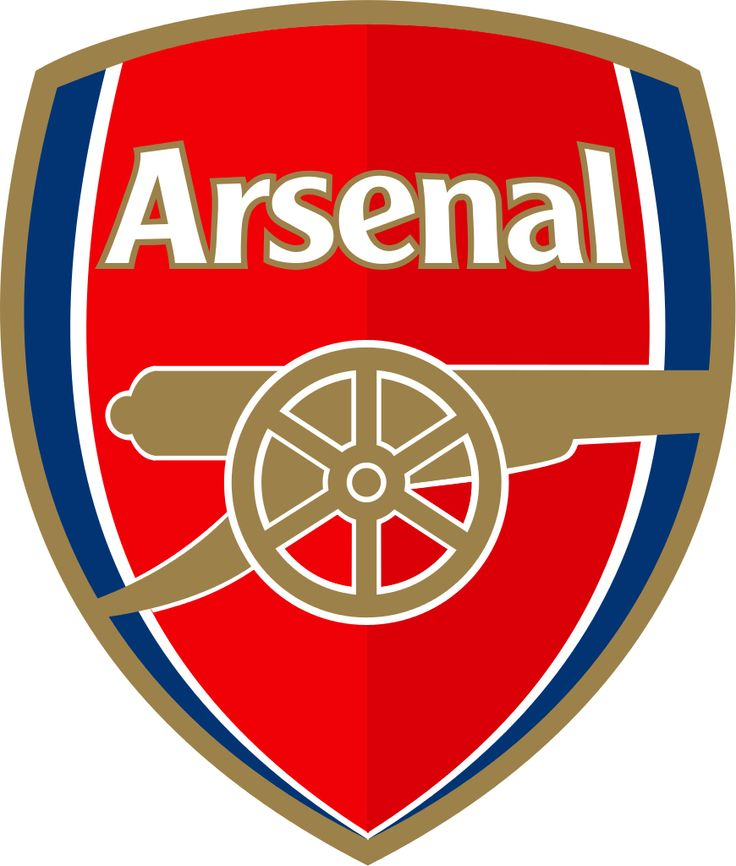 Are there any Arsenal fans out there? Soccer fans even! If so, who do you think is going to on Monday (FA cup) comment please! ⚽️