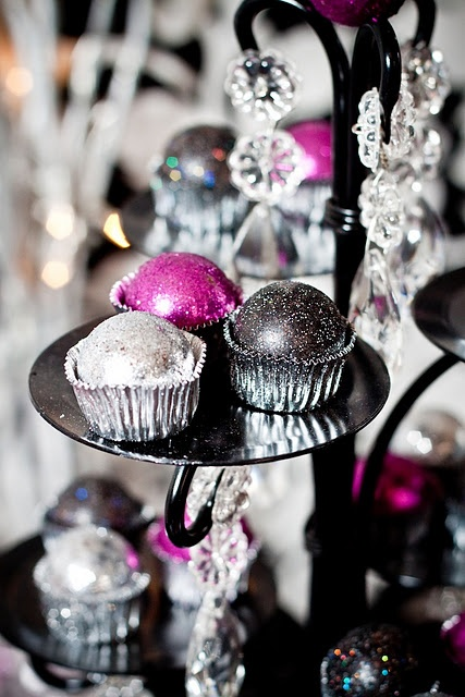 95 Best Images About Purple Sweet 16 On Pinterest