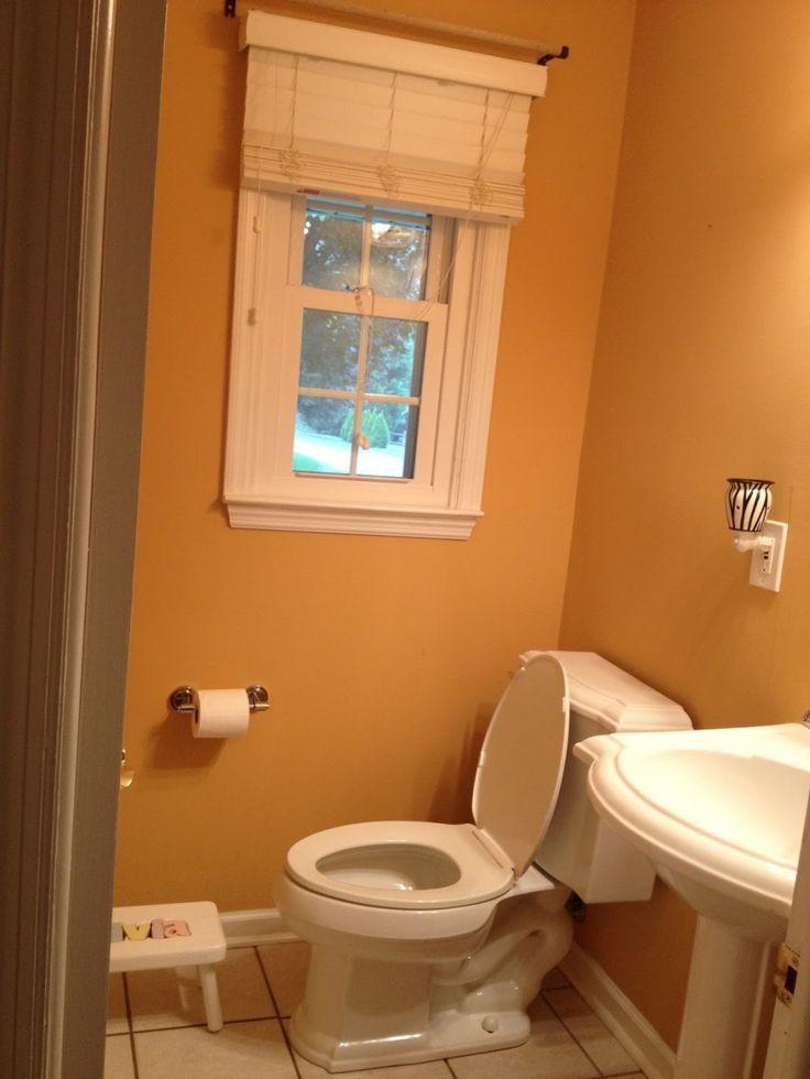17 best bathroom ideas photo gallery on pinterest for Bathroom 00