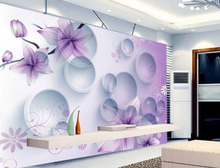 best 10+ lcd wall design ideas on pinterest | buy wooden pallets
