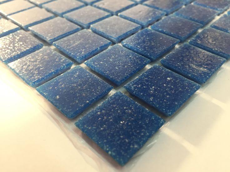 Offerta #Marazzi #Glass Mosaico 32,7x32,7cm su rete BS320 | #Marmo #32,7x32,7 | su #casaebagno.it a 2 Euro/mq | #piastrelle #ceramica #pavimento #rivestimento #bagno #cucina #esterno