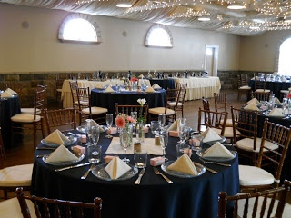Tapestry House Wedding And Event Center Springtime May Fort Collins CoOutdoor VenuesWedding