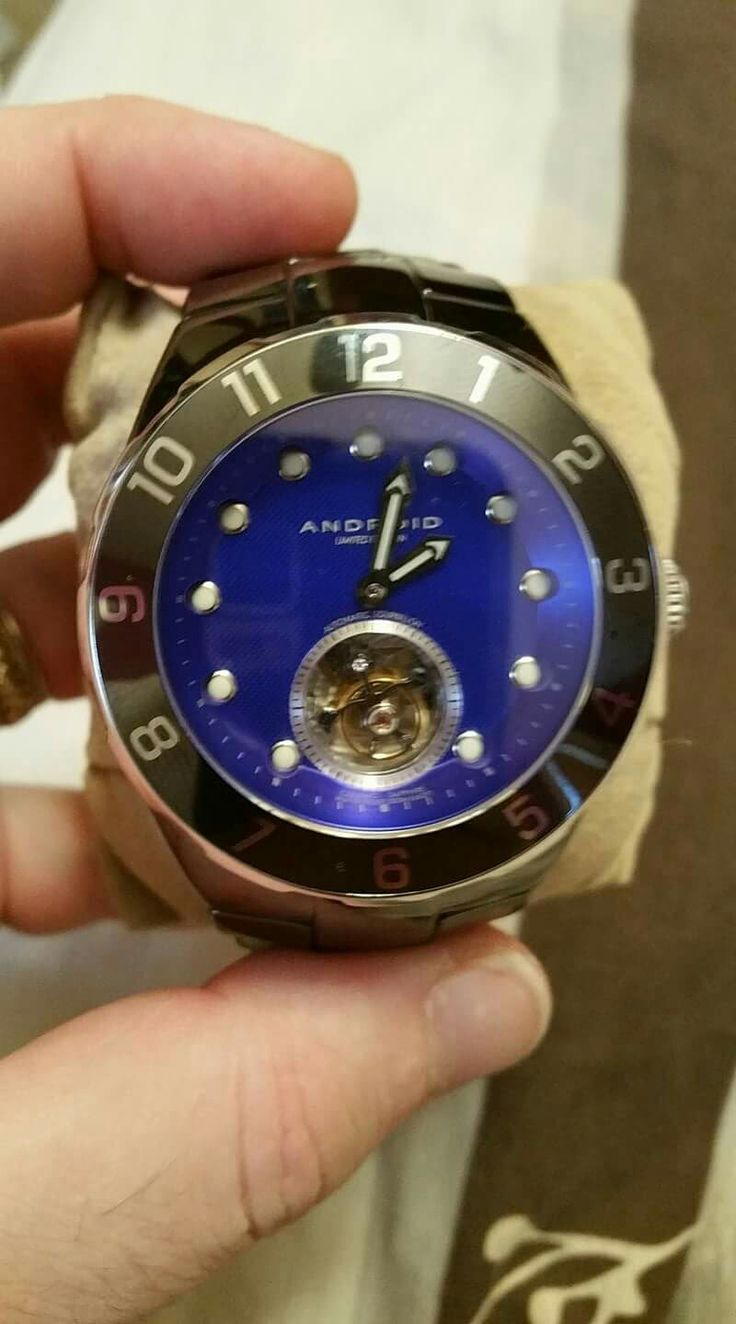 690 best images about android watches on pinterest hercules ceramics and gemstones for Android watches