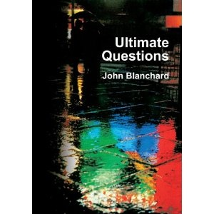 Ultimate Questions $8.99