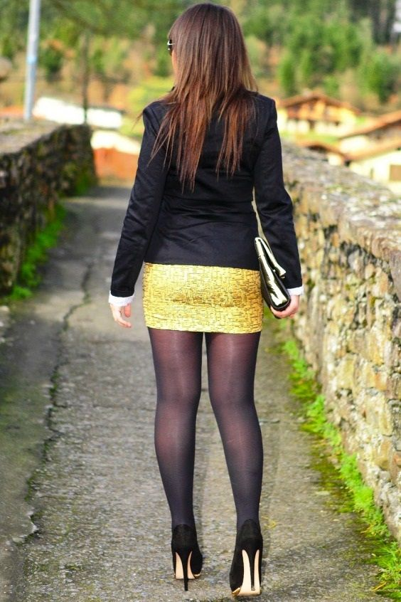 Pin on Frock and mini skirt, the best dress of Indian
