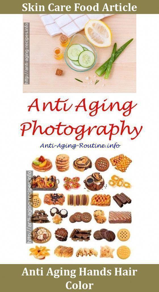 Anti Wrinkle Serum Cream Recipes,Antiaging skin ca…