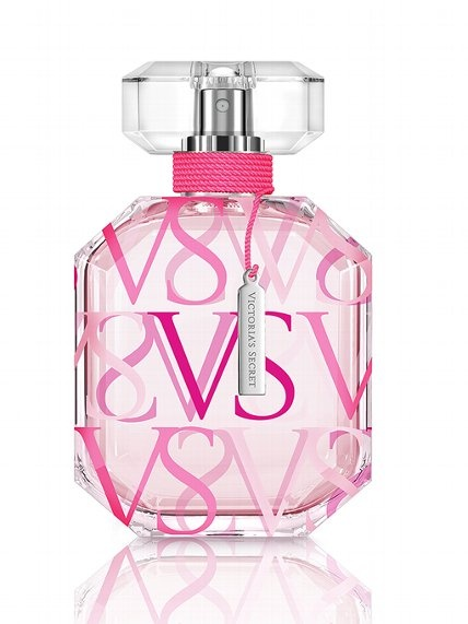 Victorias Secret Bombshell NEW! Limited-edition Eau de Parfum #VictoriasSecret ----Love, love, love, love, love