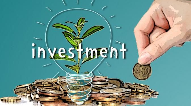 Kabar Baik: Penghematan Tidak Diperlukan Untuk Berinvestasi