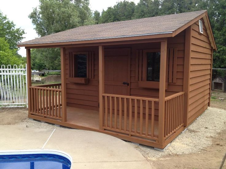 Best 25 10x14 Shed Ideas On Pinterest Shed Ideas Man