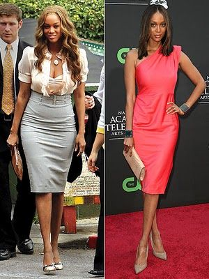 Tyra Banks Weight Loss | tyra_banks_weight_loss_before_and_after_1_