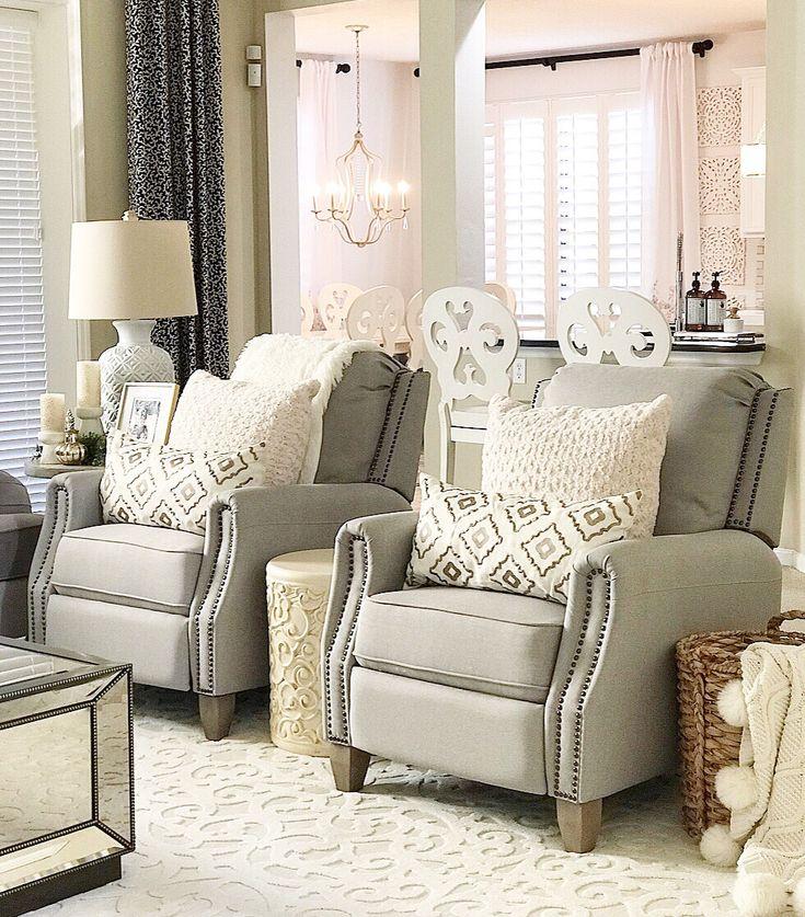 28++ Walmart living room sofa set ideas in 2021