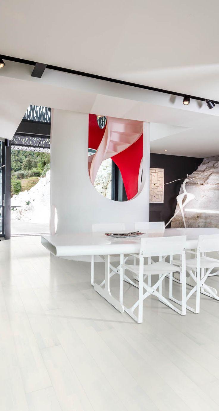 Zimmerleuchten einrichten  besten nytt hus bilder auf pinterest  eingang badezimmer und