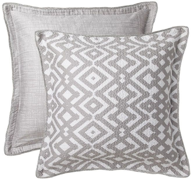 florence-broadhurst-zig-zag-european-pillowcase-natural