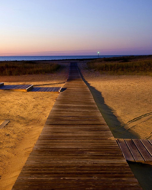 Best 25 east coast beaches ideas on pinterest east to for Beach vacations on the east coast