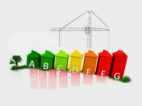 News* Comuni per la Sostenibilità e l'Efficienza energetica: on line la piattaforma per la presentazione delle richieste WWW.ORIZZONTENERGIA.IT #PoliticaEnergetica, #Rinnovabili, #FontiRinnovabili, #EfficienzaEnergetica, #Ecobuilding, #EdiliziaSostenibile, #Incentivi, #Incentivazione