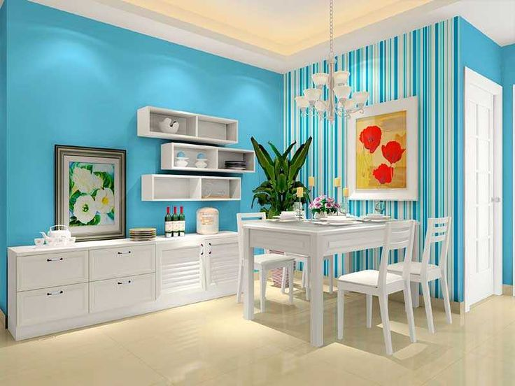 25 best ideas about max software on pinterest cut photo for Programa interiorismo