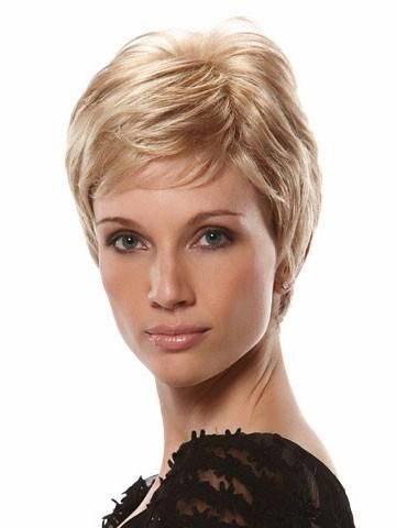 Petite Simplicity Wig  #love #Shopping #hairstyles
