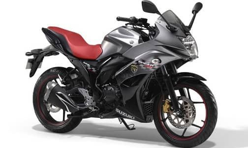 729e92d562f Top 8 Best Bikes under 1 Lakh RS. In India 2017-18   Bike Scooty ...