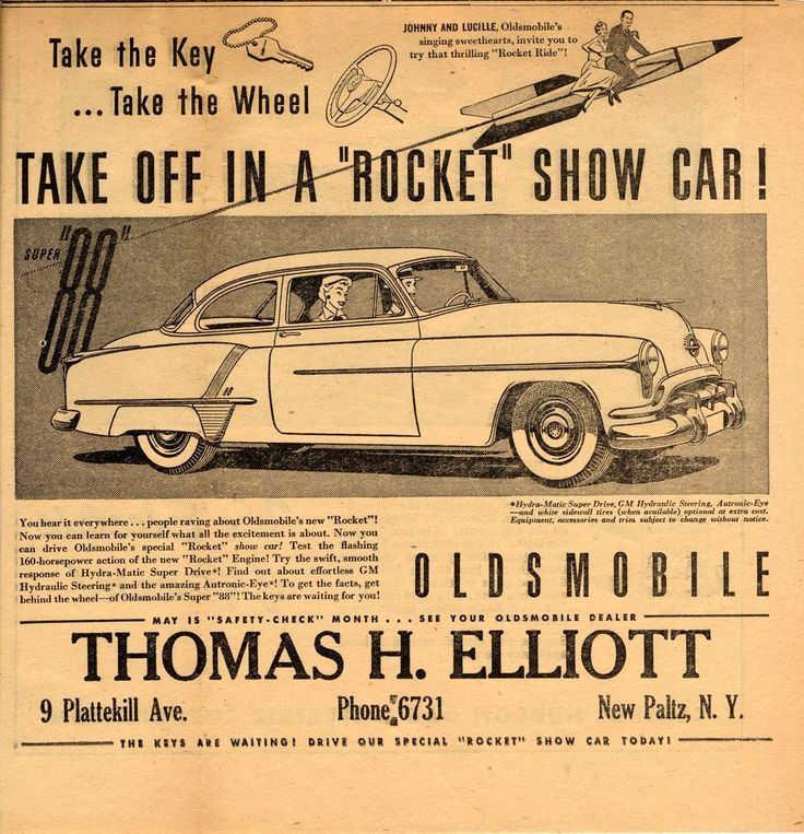 Vintage Clippings: Newspaper Auto Advertising, Part I | Chevrolet ...