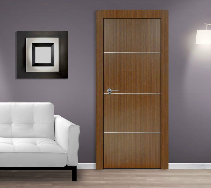 Superb Www.shop.libertywindoors.com Modern And Contemporary European Interior Doors  For Your Home