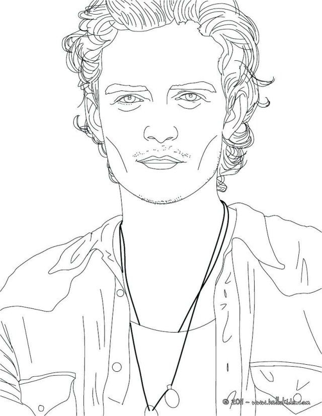 Beautiful Image Of Celebrity Coloring Pages Albanysinsanity Com People Coloring Pages Coloring Pages Star Coloring Pages