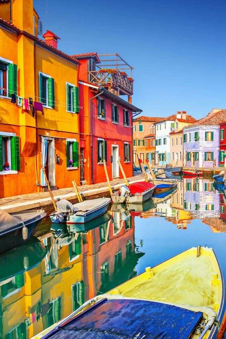 Explore Venice In 2019 Iphone Wallpaper Cool Wallpaper
