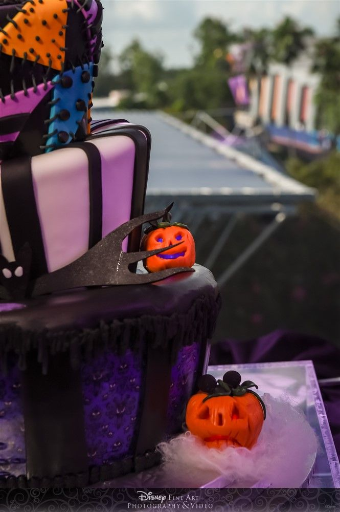 Pin by Jkegore on Nightmare Before Christmas Wedding ideas in 2018