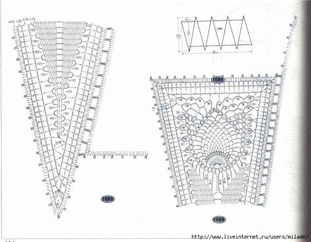 100  best images about h u00e4keln tischl u00e4ufer    crochet