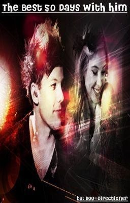 """Read """"The Best 50 Days With Him ( Portuguese Edition) - Capítulo 33- Thirtieth-First Day"""" #fanfiction #outros"""