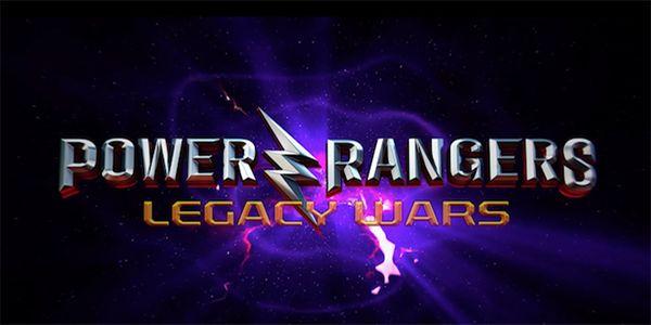 Power Rangers Legacy Wars Triche Astuce En Ligne Cristaux et Pièces Je suis certain que le nouveau Power Rangers Legacy Wars Triche Astuce était ce que vous cherchiez et est la raison pour laquelle vous êtes ici. Ainsi vous ne devriez pas chercher plus car vous avez trouvé ce que vous... http://jeuxtricheastuce.fr/power-rangers-legacy-wars-triche/