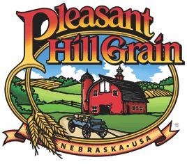 Buy Advanced BRK Pressure Cookers At Pleasant Hill Grain