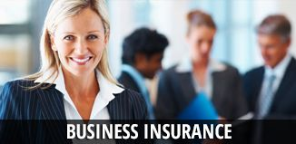 Tips for Buying Small Business General Liability Insurance - https://davisia.com/tips-buying-small-business-general-liability-insurance/