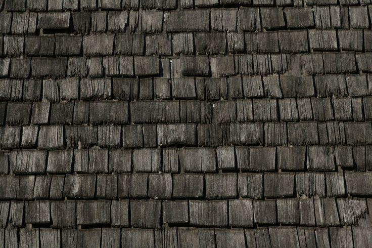 Flachdach textur  flat roof texture - Google Search | Unit 8 Textures | Pinterest
