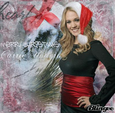 140 best HOLIDAY - Celebrity Christmas Wishes images on Pinterest ...