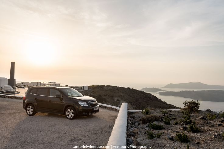 #Chevrolet Orlando vehicle for #private #tours